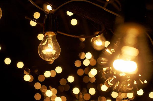 Как выбрать освещение квартиры
